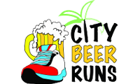 City Beer Runs - Seven Stills