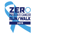 ZERO Prostate Cancer Run - San Francisco